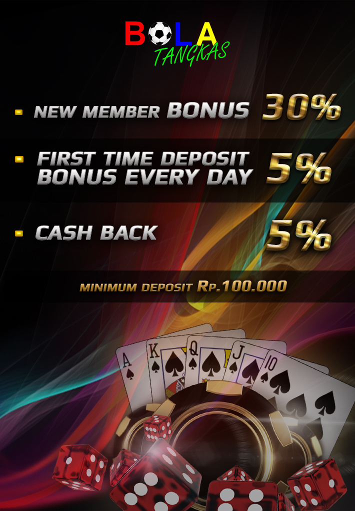 fastest payout casino online